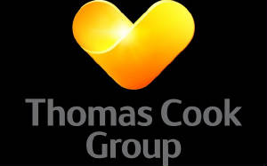 thomascook2688446b.jpg